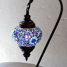 Craft Art, Arts And Crafts, Ceiling Lights, Lighting, Room, Home Decor, Art, Homemade Home Decor, Craftsman Artwork