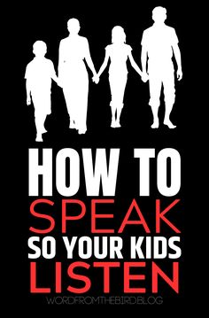 Positive parenting advice for better communication with your kids. Here are some helpful tips for communicating in a way that resonates with your children Parenting Fail, Kids And Parenting, Parenting Ideas, Resilience In Children, Feeling Like A Failure, School Readiness, Summer Activities For Kids, Parents As Teachers, Good Communication