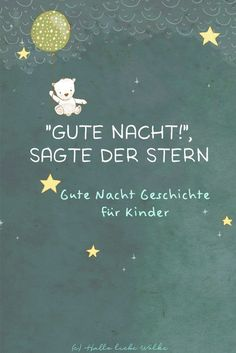 - is a good night story for toddler . Free Stories, Stories For Kids, Reading Stories, Bedtime Stories, Tired Animals, Good Night Story, Hello Dear, Kindergarten Reading, Toddler Preschool