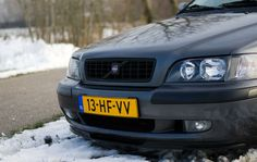 Volvo 850, Volvo Cars, Cars And Motorcycles, Vehicles, Classic, Image, Ideas, Derby, Car