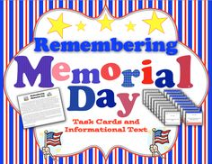memorial day quiz and answers
