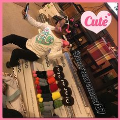 About last night Tried to take a picture of my play-niece with the dolls she decided to take a selfie instead   #loveher #selfie #wip #dolls #amigurumis #tgifridays #maker #crochetaddict #crochet #etsyseller #lol #adorable #newgeneration #handmade #handcrafted #holiday #family #blessed #craftsbychrissycreation