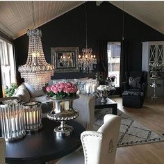 Before starting your next interior design project discover, with Maison Valentina, the best modern furniture and lighting for your home decor project! Find all your living room options at http://www.maisonvalentina.net/