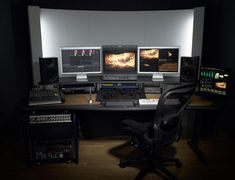 film edit suites - Google Search