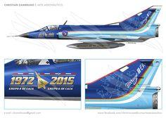 Mirage III, despedida Iai Kfir, Dassault Aviation, War Thunder, Aviation Art, Air Show, Old Art, Cutaway, War Machine, Military Aircraft