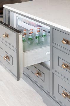 652 Best Clever Kitchen Storage Ideas Images In 2019 Kitchen