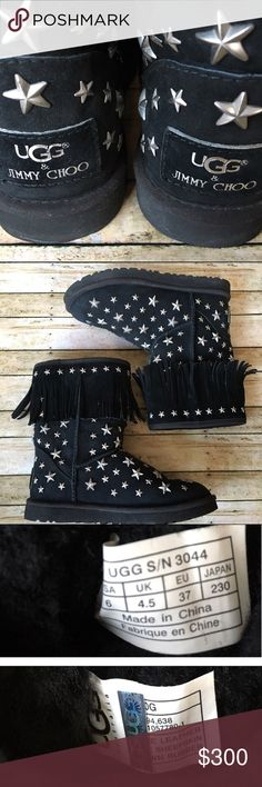 6b2d7e8a762 1012 Best Uggs images in 2019   Ugg shoes, Uggs, Rain boot