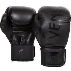 .-Guantes Boxeo VENUM Challenger 2.0 NEO Black Matte - €46.99   https://soloartesmarciales.com    #ArtesMarciales #Taekwondo #Karate #Judo #Hapkido #jiujitsu #BJJ #Boxeo #Aikido #Sambo #MMA #Ninjutsu #Protec #Adidas #Daedo #Mizuno #Rudeboys #KrAvMaga #Venum