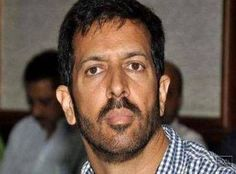 Kabir Khan denies protest in Karachi, asks media to ignore