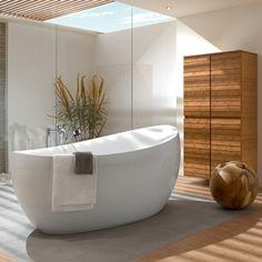 Entzuckend Interesting And Feasible DIY Bathroom Projects