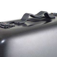 GT110 – 2008 - Ross Lovegrove