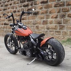 IF YOU'VE NEVER OWNED ONE YOU'LL NEVER UNDERSTAND! TAG your friends below! Photo credits to the awesome owner! Check out the Bag Five's Annual Clearance Sale! Get a premium long-lasting and brand new LED Headlight Harley Daymaker Style for only $99 free shipping in USA! Visit bagfive.com/bag50 or click the link on our bio and use coupon code BAG50 at checkout! Call/Text/WhatsApp (717) 364-8279 for a quick hassle-free shopping! Save more and get $100 discount if you will buy the whole set…