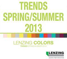 Google Αποτελέσματα Eικόνων για http://www.fashiontrendsetter.com/color_images/2011/Lenzing-SS-2013-Colors.jpg