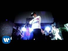 """Buck 65 """"Zombie Delight""""- Official Music Video - YouTube"""