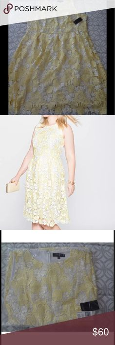 Plus Size Torrid dress   It is, The o\'jays and Dbs