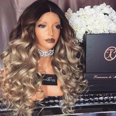 High qualtiy human hair products:wigs,hair extensions and bundles  Web:https://qdrongduoyi.en.alibaba.com/  Whats App:+8615092180850  Email:melissali0805@yahoo.com