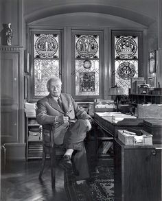 "Carl Gustav Jung (1875 – 1961) was a Swiss psychiatrist, the founder of analytical psychology. Jung is considered the first modern psychiatrist to view the human psyche as ""by nature religious"" and make it the focus of exploration. Jung is one of the best known researchers in the field of dream analysis and symbolization."