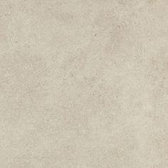 #Marazzi #Mystone Silverstone 20mm Beige 60x60 cm MLD2 | #Gres #pietra #60x60 | su #casaebagno.it a 57 Euro/mq | #piastrelle #ceramica #pavimento #rivestimento #bagno #cucina #esterno
