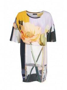 6070a34193a1 Stine Goya Kepler Dress Erik A Frandsen