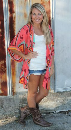 dying for this outfit.. Perfect for summer. Minus those boots.