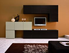 Картинки по запросу мебель для гостинной в стиле минимализм