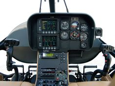 2014 Agusta AW119Ke for sale in the United States => http://www.airplanemart.com/aircraft-for-sale/Helicopter/2014-Agusta-AW119Ke/11443/