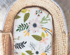 Home of the Wreath Swaddle™ & Modern Baby by HudsonBabyCompany