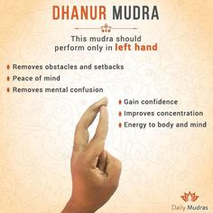 Yoga tips ❤️😇 Yoga mudras are symbolic gestures often practiced with the hands and fingers. They facilitate the flow of energy in the… Yoga Mantras, Yoga Meditation, Yoga Régénérateur, Yoga Moves, Healing Meditation, Kundalini Yoga, Yoga Inspiration, Yoga Information, Hand Mudras