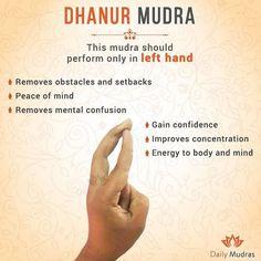 mudra photo gallery  mudras hand mudras meditation