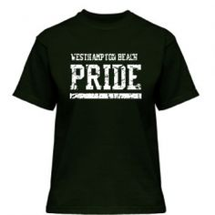 Westhampton Beach High School - Westhampton Beach, NY | Women's T-Shirts Start at $20.97