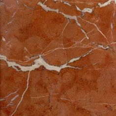 Whole Tile Depot Rojo Alicante Polished Marble This Come From Spain Beautiful Red Background Makes Stone
