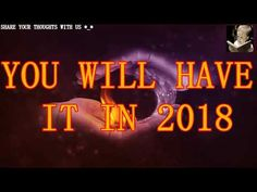Abraham Hicks 2017 You Will Have what you are Longing for it in 2018(New) - YouTube