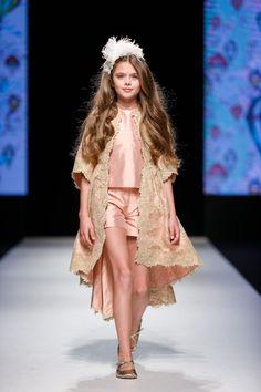 Royal Adventure Kids Sand, Kids Shorts, Kind Mode, Kids Wear, Girly Girl, Catwalk, Kids Fashion, Lace, Adventure
