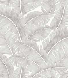 Exotic foliage or plumage of an imaginary giant bird 'Totem' vacillates between these two references, inspired by indigenous rituals in which the bird acts as a protector, while the feathers convey the energy of dance. Phone Backgrounds, Wallpaper Backgrounds, Wallpapers, Textures Patterns, Print Patterns, Quote Prints, Art Prints, Graphic Wallpaper, Colour Pallette