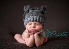 jen priester newborn photography
