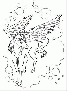 Find This Pin And More On Sailor Moon Tattoo Ideas By Ashley