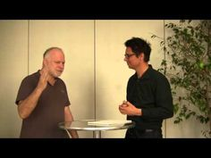 Was ist systemisch? Systeme, Kybernetik, Autopoiese -- www.systemische-welt.de - YouTube Youtube, Psychology, Thoughts, Life, World, Youtubers, Youtube Movies