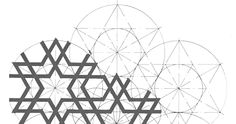 http://artofislamicpattern.com/ (c) Art of Islamic Pattern. Coming soon to the Islamic Art Revival Series!