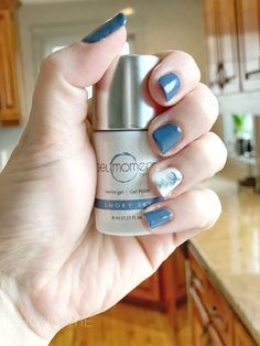 Finger Painting, Gel Polish, Nifty, Pretty Nails, Nail Ideas, Favorite Color, Manicure, Nail Art, Colours