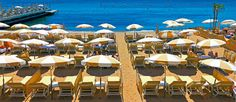 Cannes ✈ - Franska Rivieran  http://www.scandorama.se/cannes-2