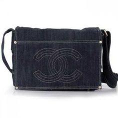 Sacs à main Chanel Bleu à bandoulière CCS221,sac chanel france  €131.00
