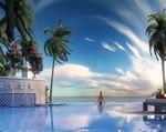 Condos & Apartments on Pre Construction in Miami- Sunny Isles. Apartamentos en Pre-Construccion en Miami Se encuentra a lo largo de la playa de arena blanca de Sunny Isles Beach y ofrece vistas espectaculares del Océano Atlántico. 305-233-4300