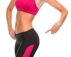 Butt Lift Workout Lift, tighten, and round that bootie with this interval workout!Lift, tighten, and round that bootie with this interval workout! Fitness Herausforderungen, Fitness Motivation, Health Fitness, Health Diet, Fitness Expert, Personal Fitness, Fitness Weightloss, Hair Health, Full Leg Workout