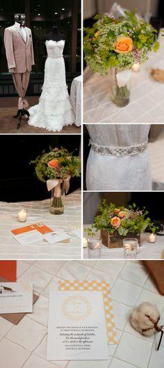 rustic farm nashville wedding design, celebrations by design, @Geny's Bridal, @streetuxedo, @Toni Carroll-Smith, @Amber Housley