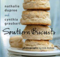 ... on Pinterest | Southern biscuits, Mojito recipe and Southern recipes
