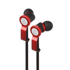 Beacon Audio Earbuds : $11.99 + Free S/H (reg. $69.99)  http://www.mybargainbuddy.com/beacon-audio-earbuds-11-99-free-sh