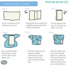1000 images about babyness on pinterest cloth diapers wool diaper
