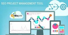 The project manager has a lot in hand to complete a project effectively and efficiently with the given deadlines. It involves a lot of steps including planning a project, executing it, monitoring it, maintain communications within the team, keep a track of the projects that have been completed and the ones still in progress, and many more. Read @ https://blog.vidupm.com/post/This-is-how-project-management-tool-can-help-boost-productivity-of-business-processes.aspx
