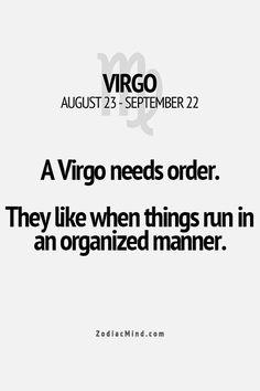 Zodiac Mind Your 1 Source For Zodiac Facts Virgo Men Virgo Licusp
