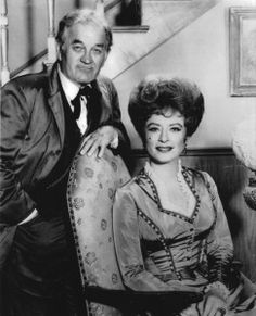 Kitty and Doc Old Tv Shows, Movies And Tv Shows, Radios, Gary Clark, Hank Williams Jr, Miss Kitty, Tv Westerns, Old Movie Stars, Weird Pictures